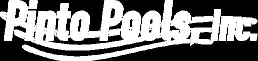 Pinto Pools